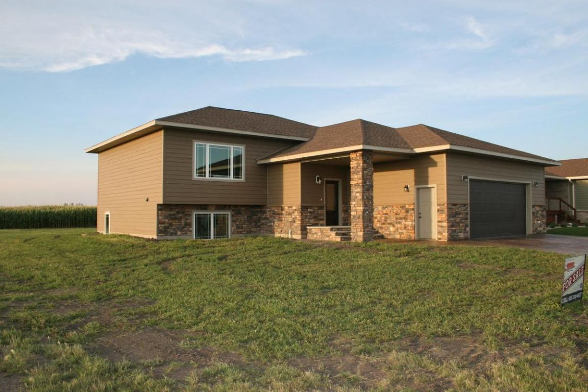 Real Estate for Sale, ListingId: 34881788, Aberdeen,SD57401