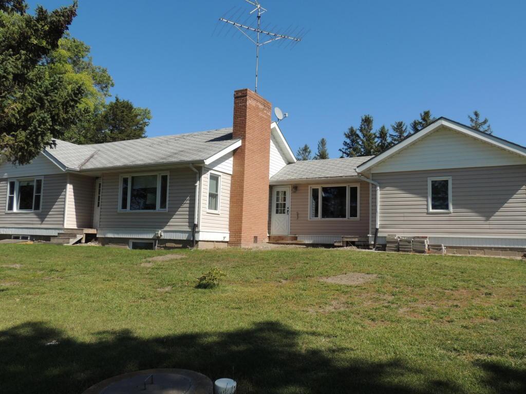 Real Estate for Sale, ListingId: 35059330, Mina,SD57451