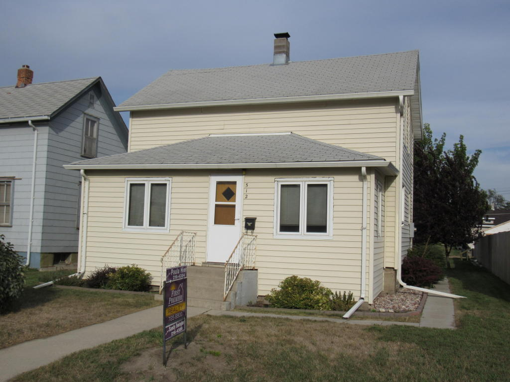 Real Estate for Sale, ListingId: 35385528, Aberdeen,SD57401