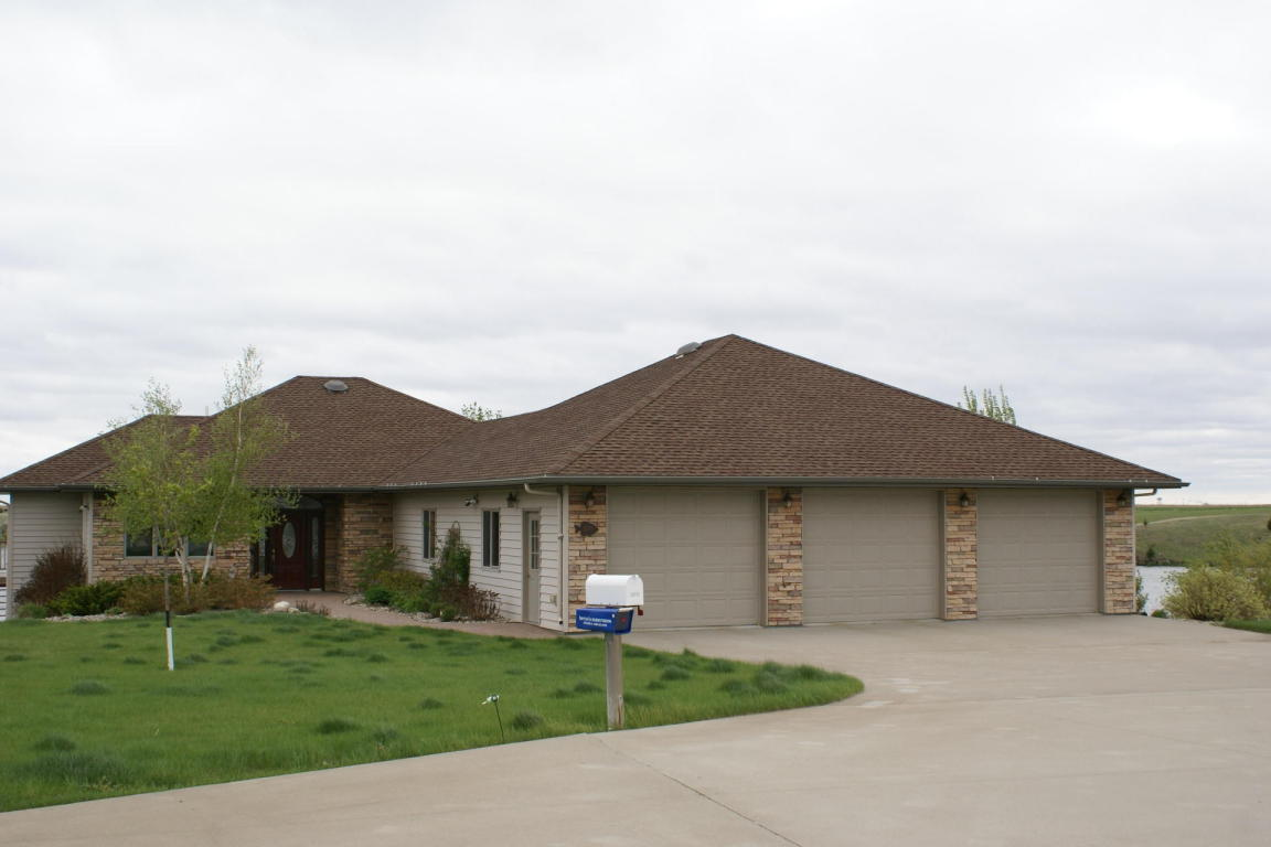 Real Estate for Sale, ListingId: 31562744, Aberdeen,SD57401
