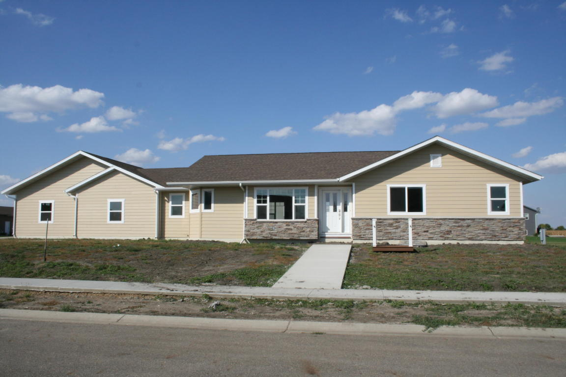 Real Estate for Sale, ListingId: 35508090, Aberdeen, SD  57401