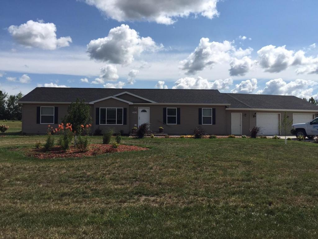 Real Estate for Sale, ListingId: 35544685, Aberdeen, SD  57401