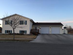 902 13th Ave SW, Aberdeen, SD 57401