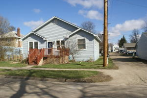 Photo of 114 SW 14TH Avenue  Aberdeen  SD