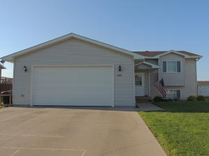 1020 13th Ave SW, Aberdeen, SD 57401
