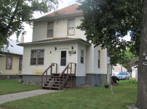 Photo of 308 SW 9th Avenue  Aberdeen  SD