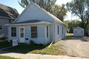 Photo of 220 NE 7TH Avenue  Aberdeen  SD