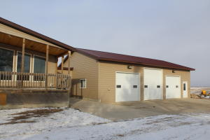 Photo of 13404 350th Avenue  Roscoe  SD