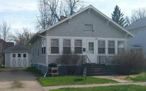Photo of 19 NW 5TH Avenue  Aberdeen  SD