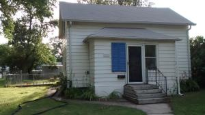 Photo of 517 N Kline Street  Aberdeen  SD