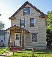 Photo of 311 SW 5th Avenue  Aberdeen  SD