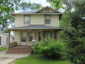 Photo of 317 S CONGRESS Street  Aberdeen  SD