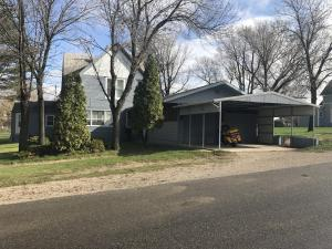 Photo of 306 3rd Street  Frederick  SD