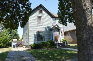 Photo of 105 SE 7th Avenue  Aberdeen  SD
