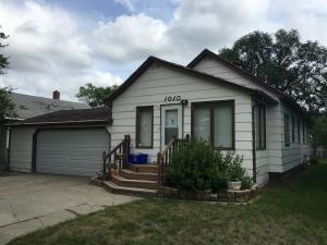 Photo of 1010 N State Street  Aberdeen  SD