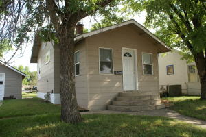 Photo of 220 NW 2nd Avenue  Aberdeen  SD