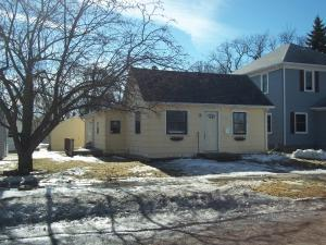 Photo of 514 SE 8th Avenue  Aberdeen  SD