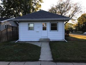 Photo of 1102 N State Street  Aberdeen  SD