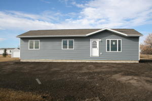 Photo of 3223 N Magnolia Street  Aberdeen  SD