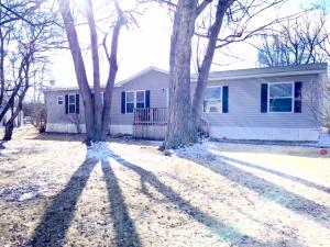 Photo of 2640 NW 130th Street  Aberdeen  SD
