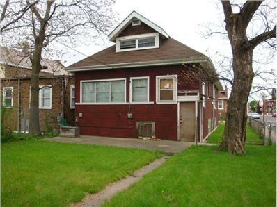 4258 W Cullerton St, Chicago, IL 60623
