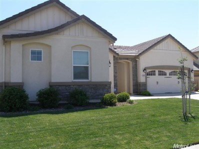 9960 Red Ginger Way, Elk Grove, CA 95757