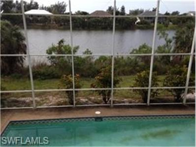 545 Lake Murex Cir, Sanibel, FL 33957