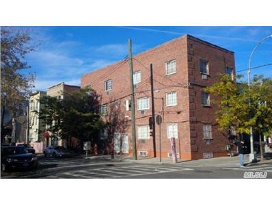 469 E 184th St, New York, NY 10458