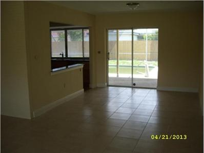 7636 Dilido # BL, Hollywood, FL 33023