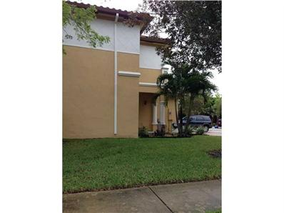 4933 SW 136th Ave, Miramar, FL 33027
