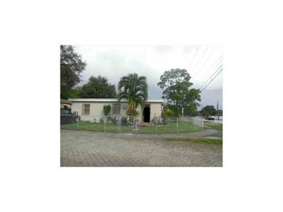 2905 NW 14th St, Miami, FL 33125