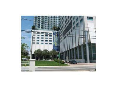 185 SW 7 St # 2310, Miami, FL 33130