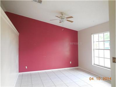 16 Reins Ct, Kissimmee, FL 34743