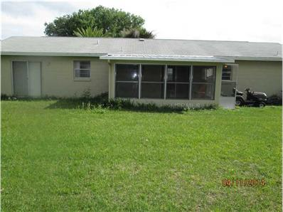 103 Snapdragon Ct, Kissimmee, FL 34743