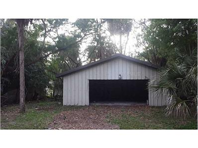 8809 S Hickory Ln, Riverview, FL 33578