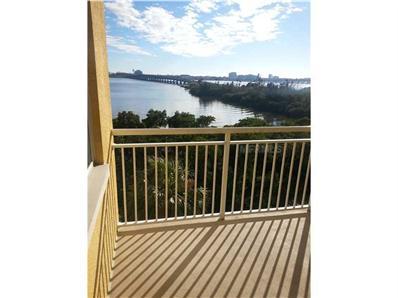 611 Riviera Dunes Way # 306, Palmetto, FL 34221