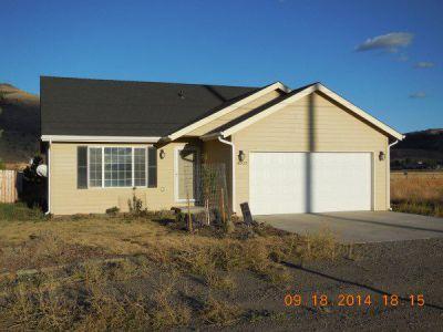 18925 Roberta Rd, Lakeview, OR 97630