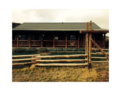 Real Estate for Sale, ListingId: 30761935, Plush,OR97637