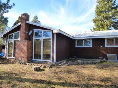 Real Estate for Sale, ListingId: 34615851, Beatty,OR97621