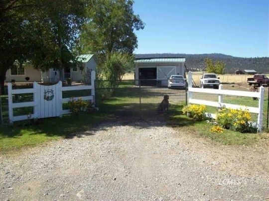 13742 Westside Rd, Lakeview, OR 97630