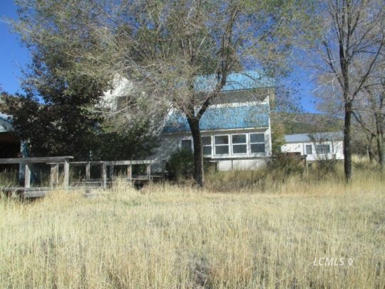 14341 Hwy 395 Lakeview, OR 97630