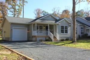 2528 Captains Corridor, Greenbackville, VA 23356