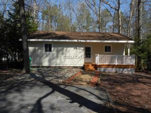 35 Tail Of The Fox Dr, Ocean Pines, MD 21811