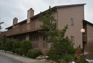 14306 Tunnel Ave, Ocean City, MD 21842