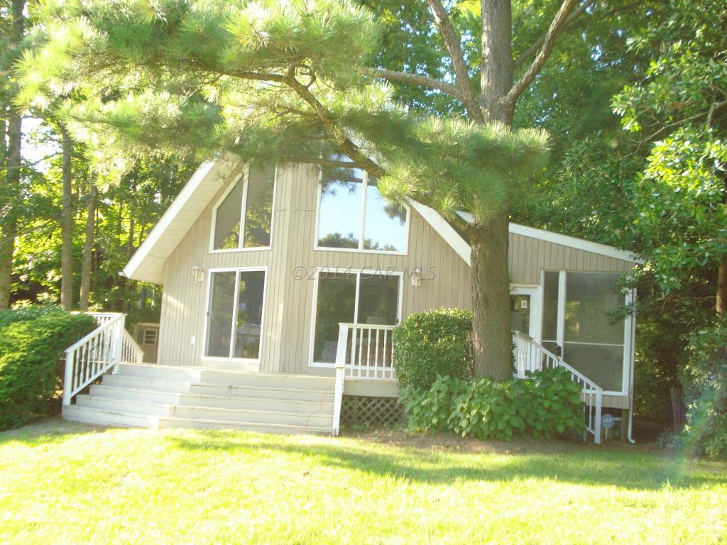 38 Brookside Rd, Ocean Pines, MD 21811