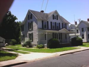 7 Standard Ave, Crisfield, MD 21817