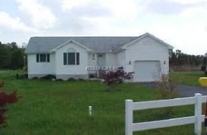 13348 Cove Landing Rd, Bishopville, MD 21813