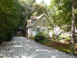 37 Cannon Dr, Ocean Pines, MD 21811