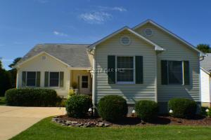 14309 Jarvis Ave, Ocean City, MD 21842
