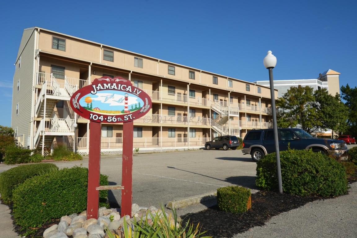 104 56th St, Ocean City, MD 21842